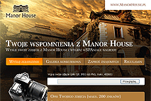Manorhouse konkurs Facebook